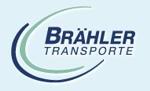 Brähler Transporte